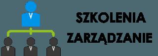 Szkolenia-Zarządzanie.pl