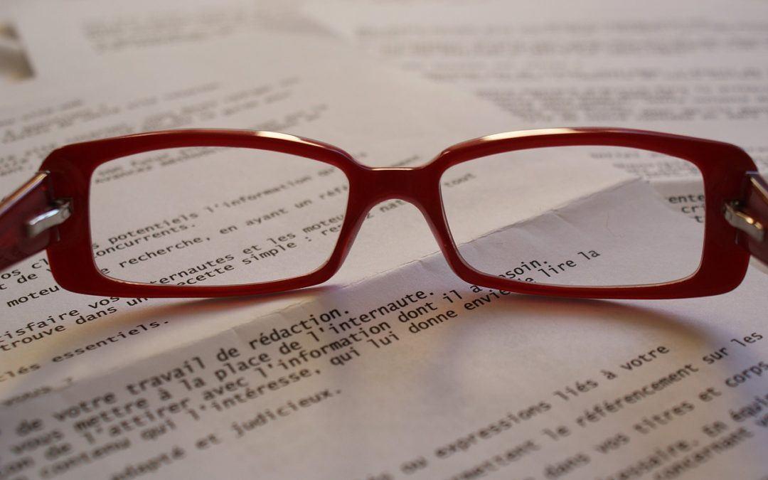 Analiza SWOT- czyli być albo nie być przedsiębiorstwa
